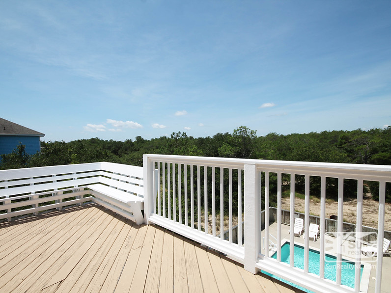 Top-Level Deck